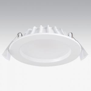Aurora 1000a 2 - LED downlight