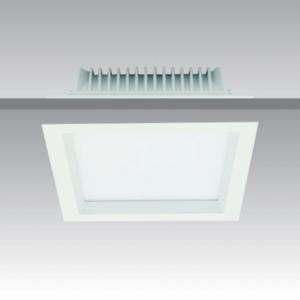 Aurora SQ190 - LED downlight