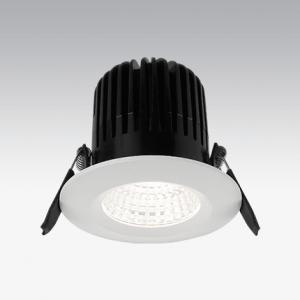 COMET - LED downlight
