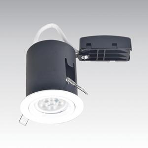 Diamente 2 - LED downlight