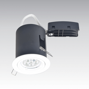 Diamente 2 - LED downlight