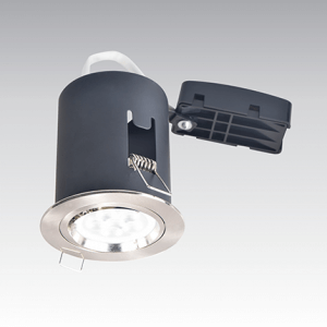 Diamente  - LED downlight