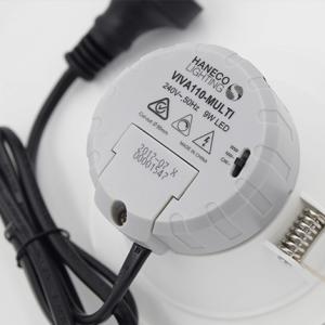 Viva Multi 3 - Haneco Lighting