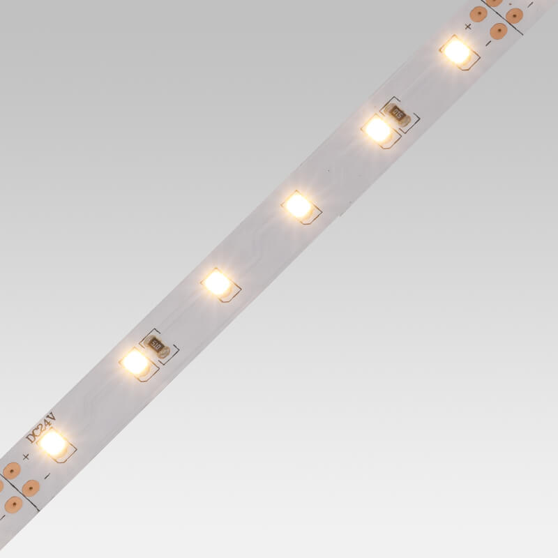 Flexion led strips strip housing haneco lighting flexion aloadofball Image collections