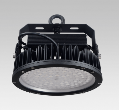 Skypad Efficient Industrial Led Highbay For Warehouses