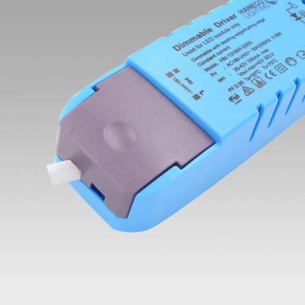 Constant Current Dimmable Driver