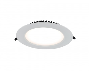 CENTAURI - shop lights high output downlights
