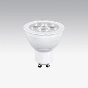 Dotti 2 - Retro Lamps