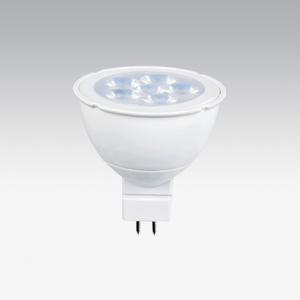 Dotti - Retro Lamps