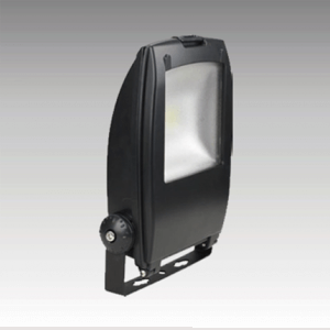 FLOOD 1 - Flood Led Light
