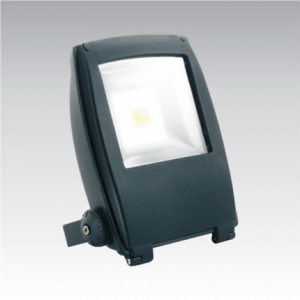 FLOOD - Flood Led Light