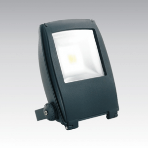 FLOOD SL - Flood Led Light