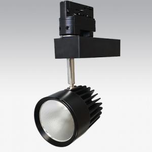 IKON 1 - Led Shoplight