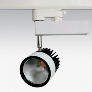 IKON - Led Shoplight