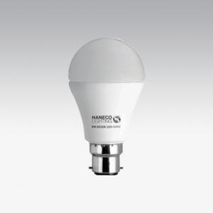 RETRO LAMP 1 - Retro Lamps