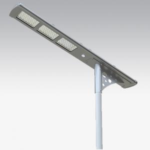Solaris Series 1 - Solar Light