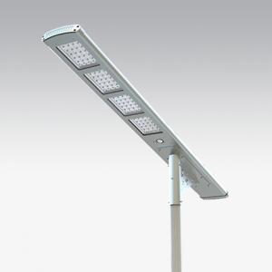 Solaris Series solar light