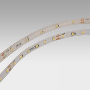 strip parts