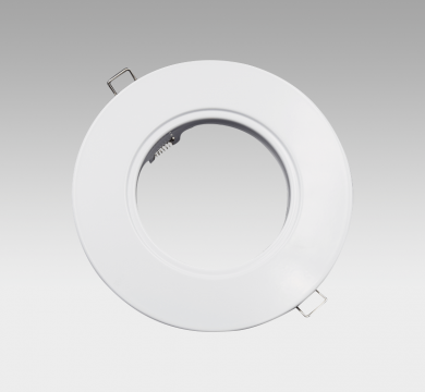 CORONA Adaptor Ring White