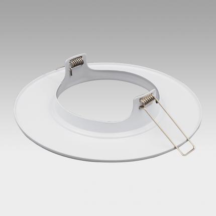 Adaptor Ring AURORA 170mm