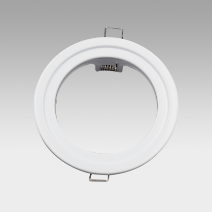 Adaptor Ring AURORA 130mm