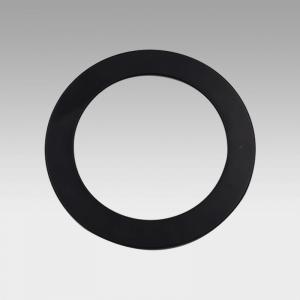 VIVA110 Clip-on Trim Black