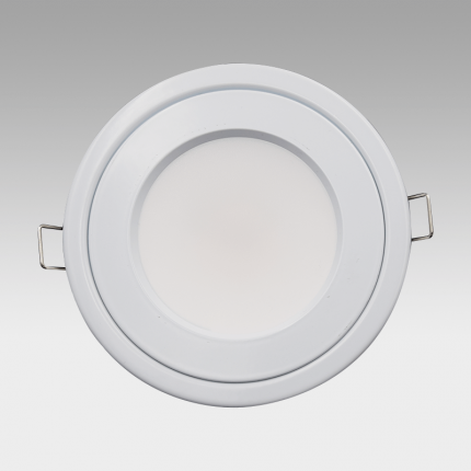 Adaptor Ring AURORA 130mm