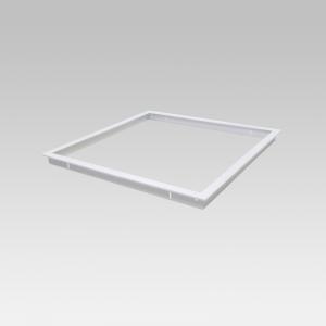 Plaster Recess Frames