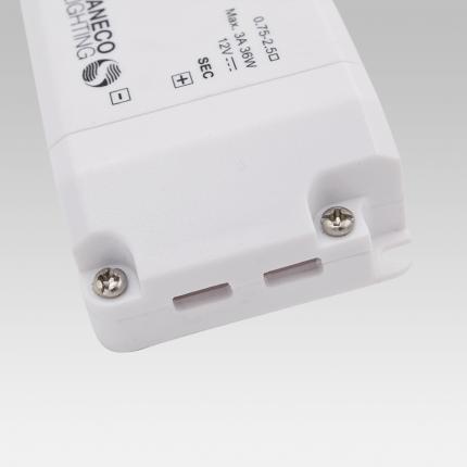 Constant Voltage Driver 12V