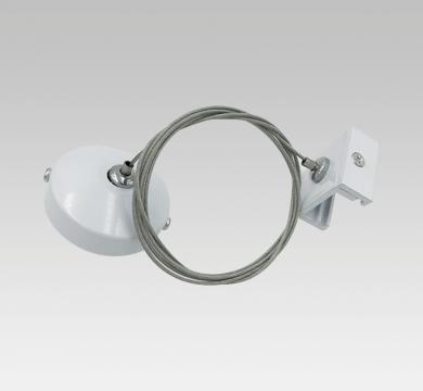 Suspension Kit for Track Light
