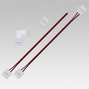 FlexionPack-IP20-1