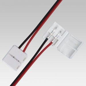 FlexionPack-IP20-3