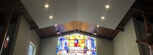 church 1200 x 430