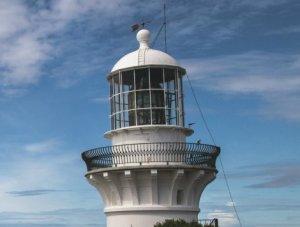lighthouse 470 x 355