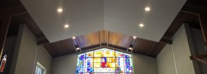 Church_1200x430