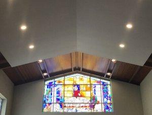 Church_470x355