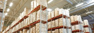 warehouse_highbay 1200x430