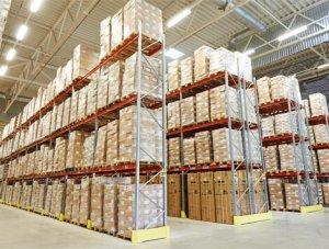 warehouse_highbay 470x355