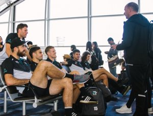 PAFC_Team_Airport2_470x355