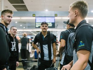 PAFC_Team_Airport_470x355