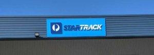 StarTrack 1200 x 430