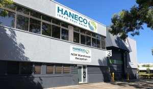 haneco-nsw-warehouse-news