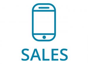 sales-330x241