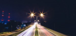 streetlights 1200 x 430