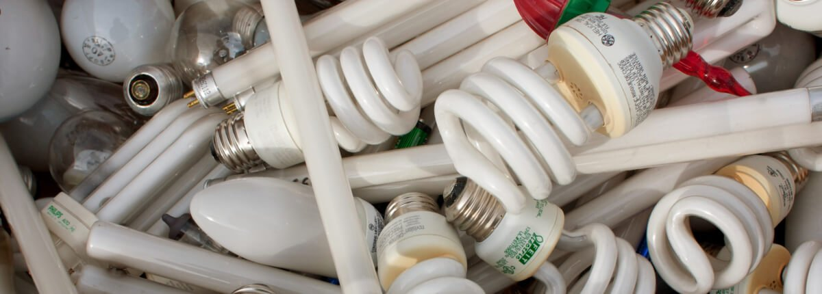 LEDs Outlast Others