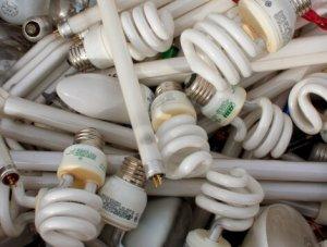 LED outlasts 470 x 355