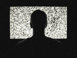 TV 470 x 355