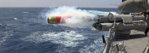 torpedo 1200 x 430
