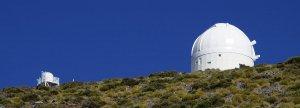 the-observatory-on-teide-1200 x 430