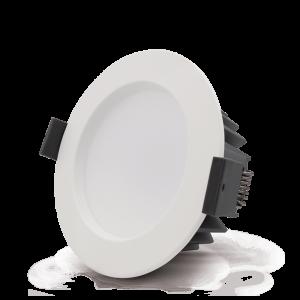 AURORA700_fixed_LED_downlight